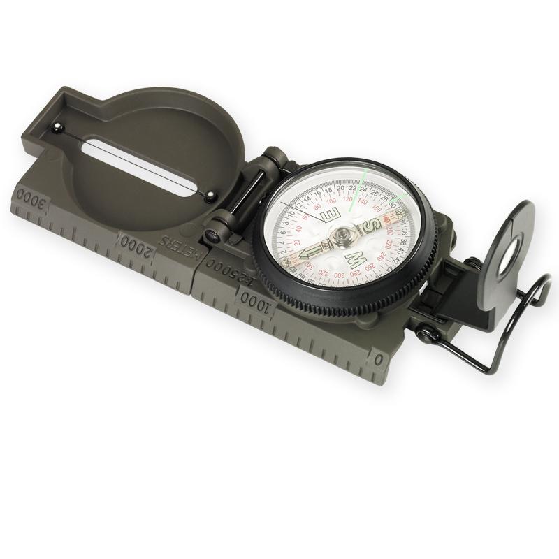 ndur-lensatic-compass-metal.jpg