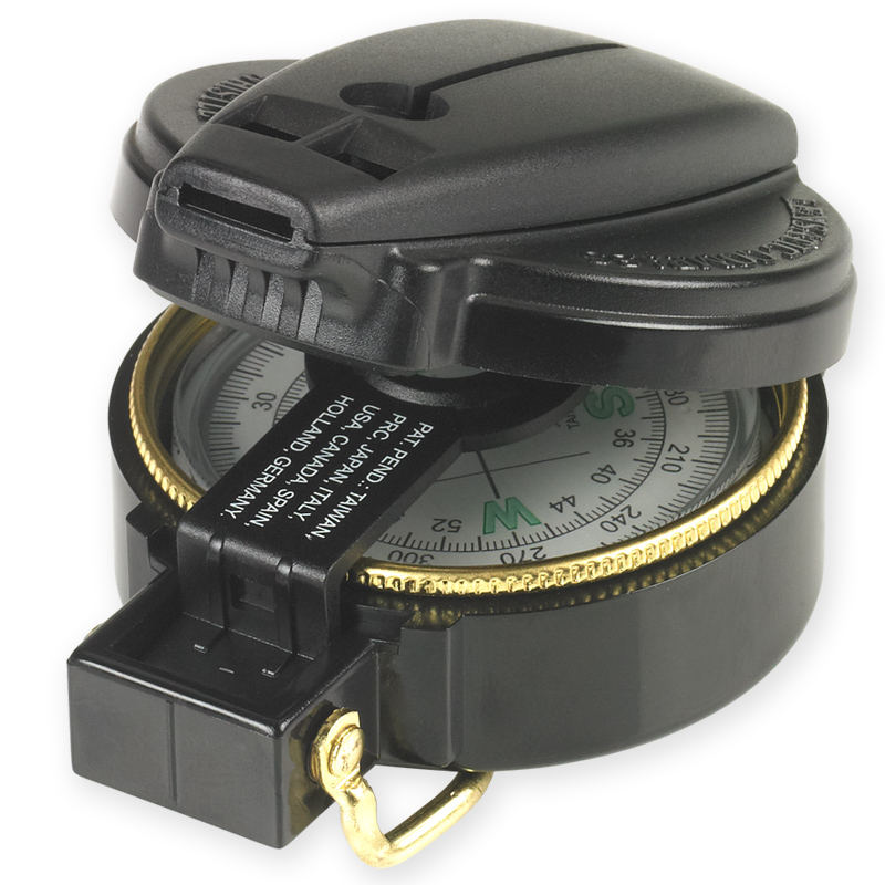 ndur-lensatic-compass-whistle.jpg