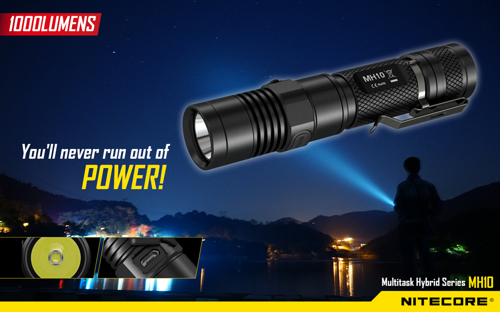 nitecore-mh10-1000-lumen-rechargeable-flashlight-1.jpg