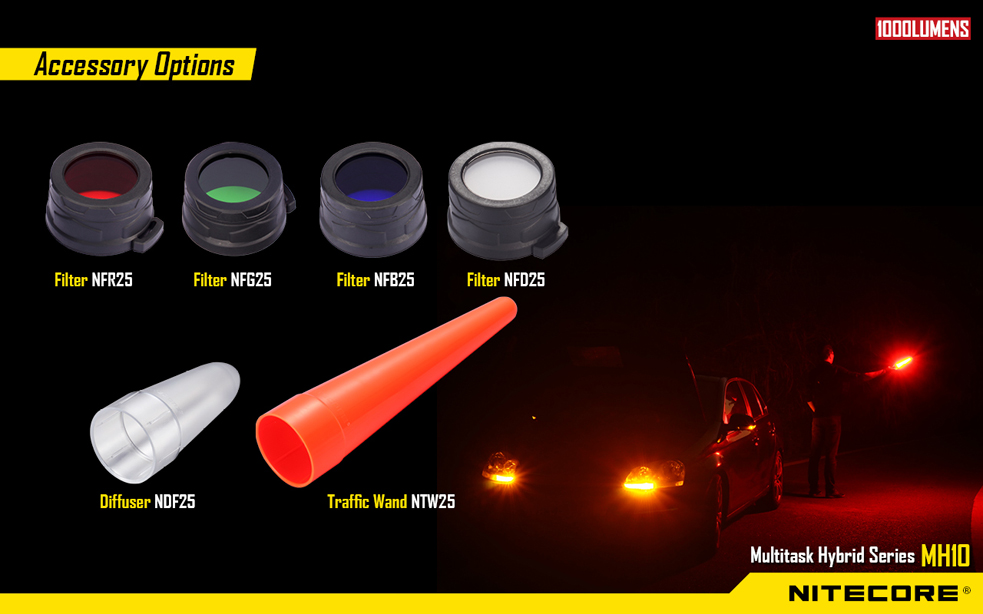 nitecore-mh10-1000-lumen-rechargeable-flashlight-10.jpg