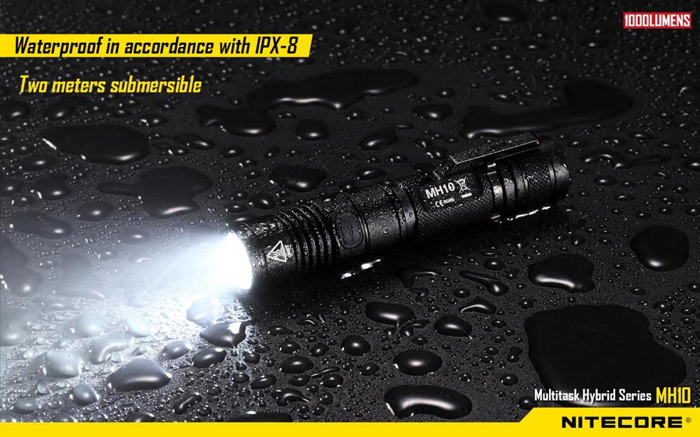 nitecore-mh10-1000-lumen-rechargeable-flashlight-11.jpg