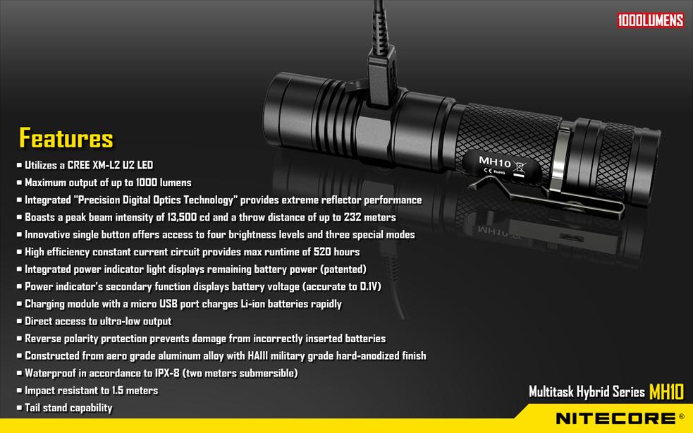 nitecore-mh10-1000-lumen-rechargeable-flashlight-14.jpg