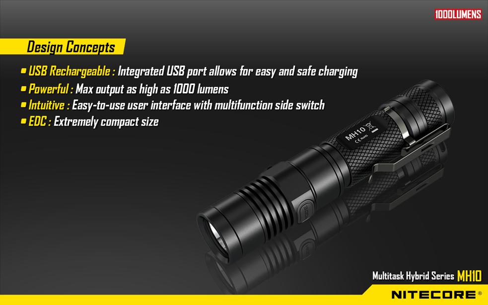 nitecore-mh10-1000-lumen-rechargeable-flashlight-2.jpg