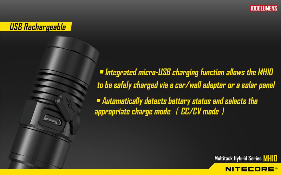 nitecore-mh10-1000-lumen-rechargeable-flashlight-3.jpg