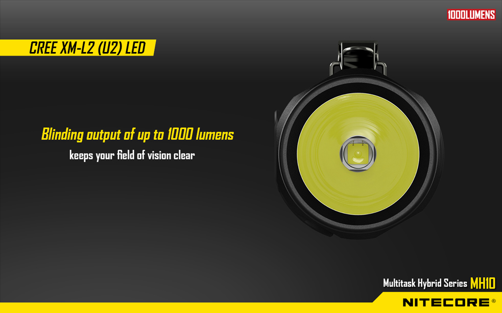 nitecore-mh10-1000-lumen-rechargeable-flashlight-4.jpg