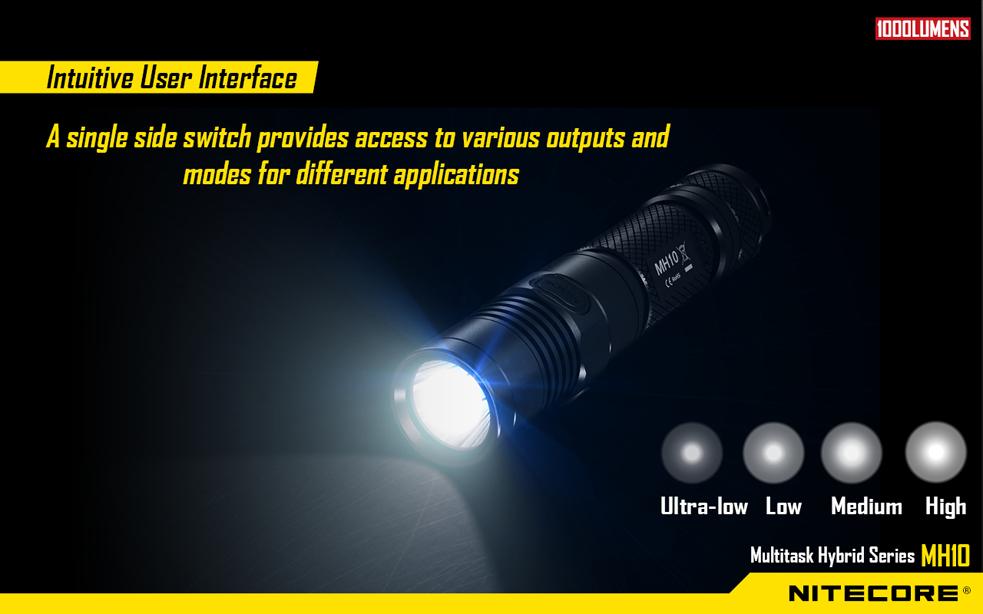 nitecore-mh10-1000-lumen-rechargeable-flashlight-5.jpg