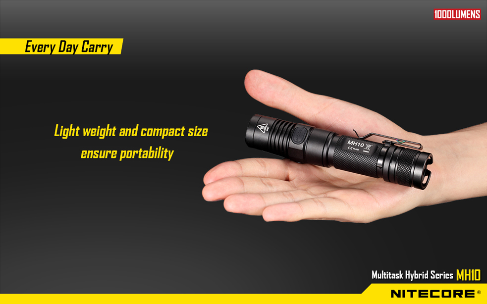 nitecore-mh10-1000-lumen-rechargeable-flashlight-8.jpg