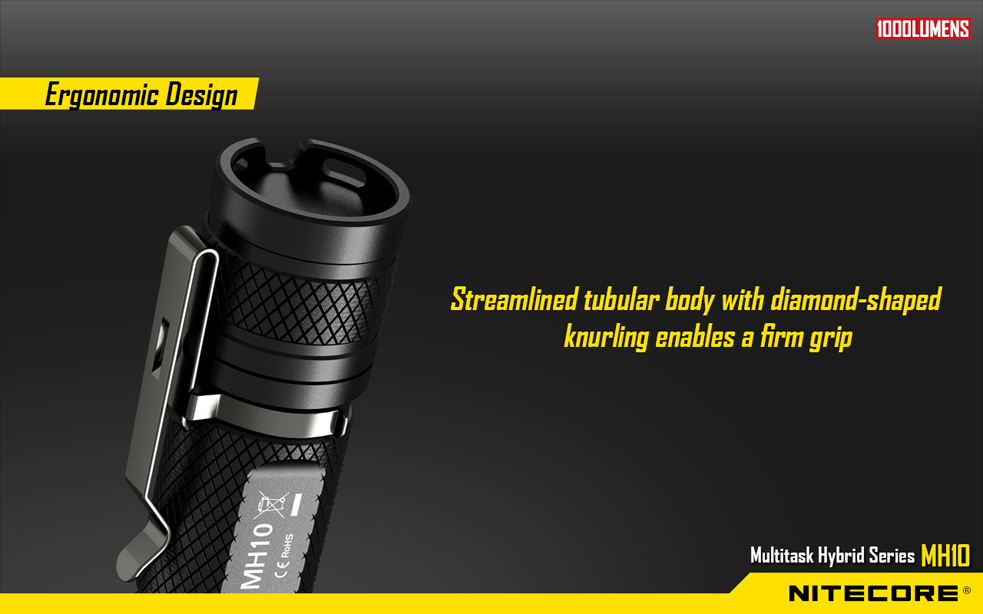 nitecore-mh10-1000-lumen-rechargeable-flashlight-9.jpg