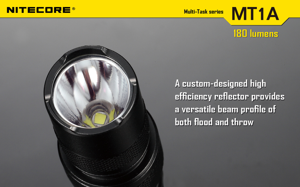 nitecore-mt1a-flashlight-9-.jpg