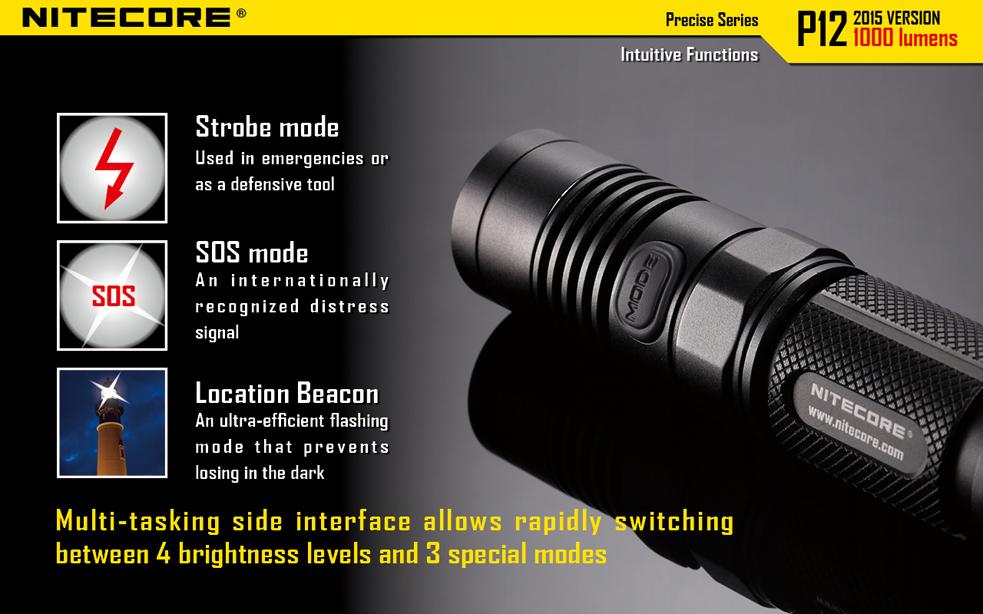 nitecore-p12-1000-lumen-flashlight-10.jpg