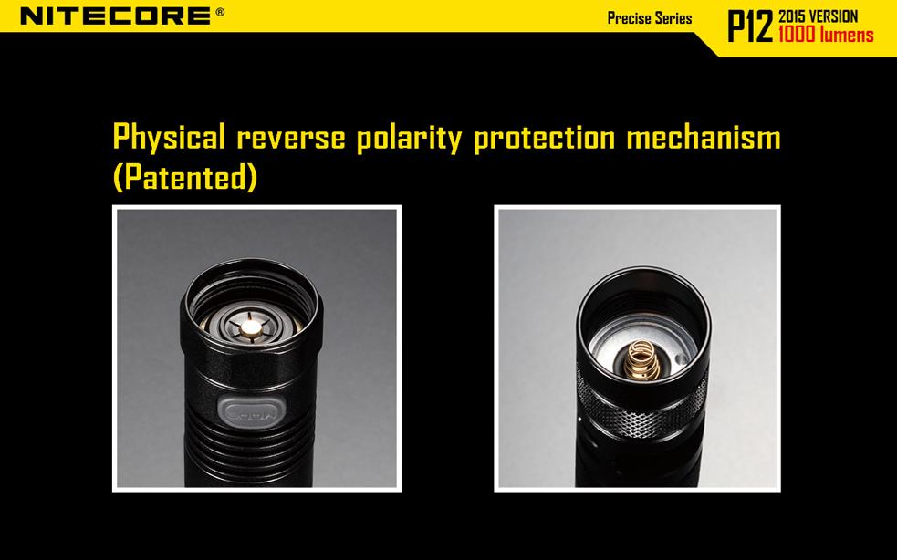 nitecore-p12-1000-lumen-flashlight-11.jpg