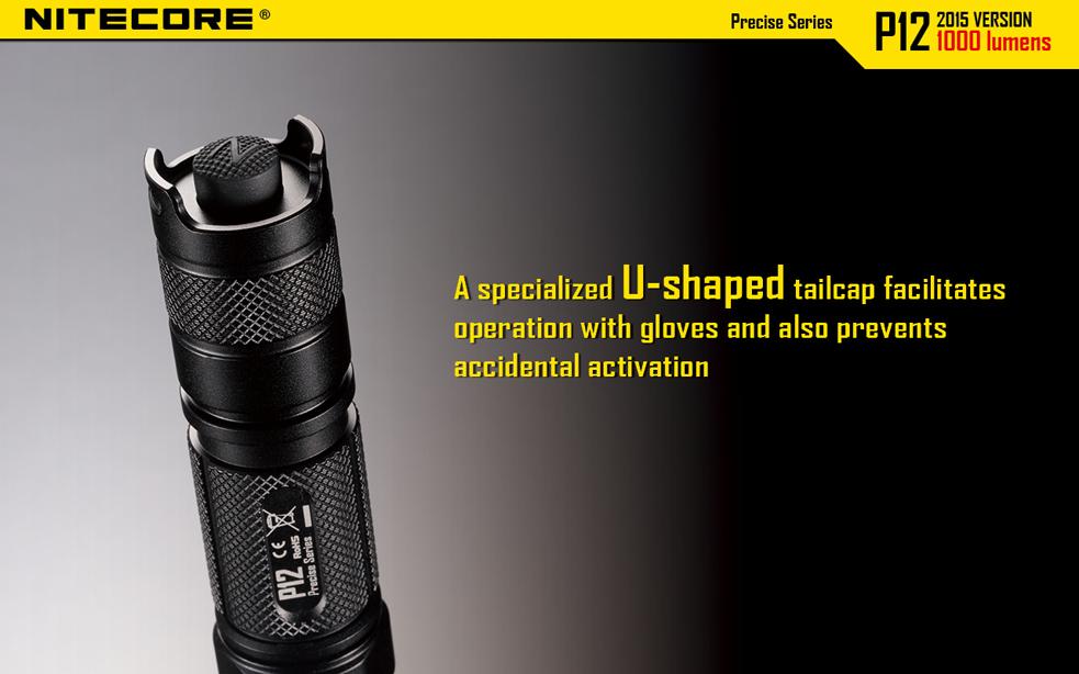 nitecore-p12-1000-lumen-flashlight-13.jpg