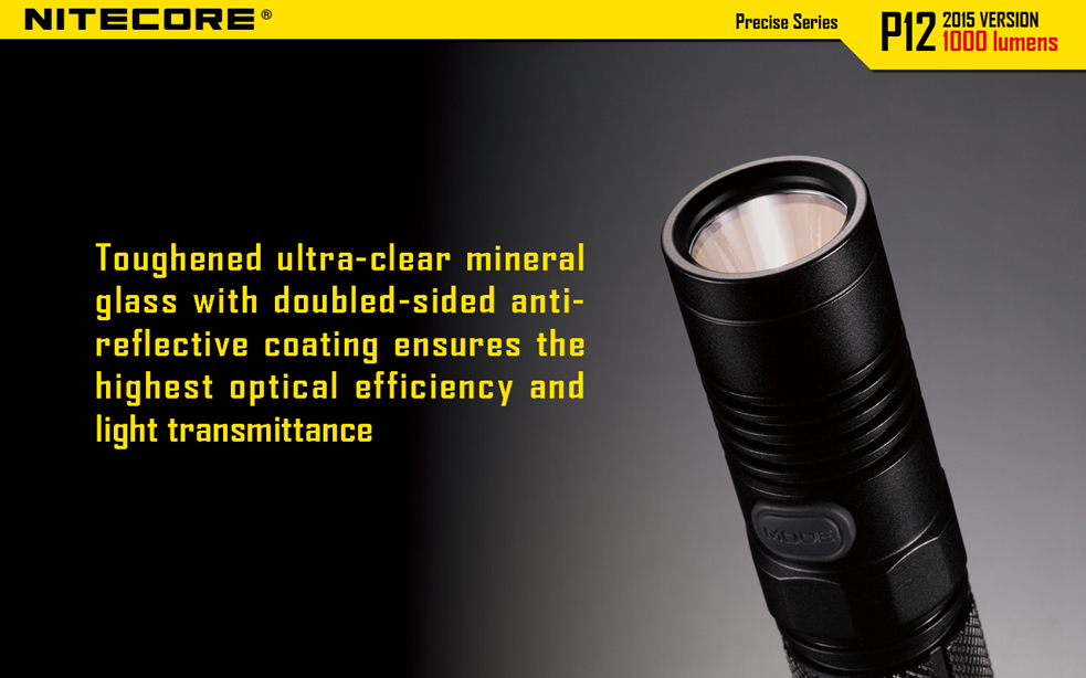 nitecore-p12-1000-lumen-flashlight-14.jpg