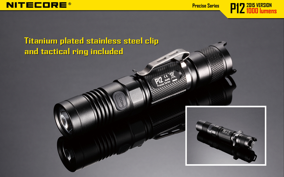 nitecore-p12-1000-lumen-flashlight-15.jpg