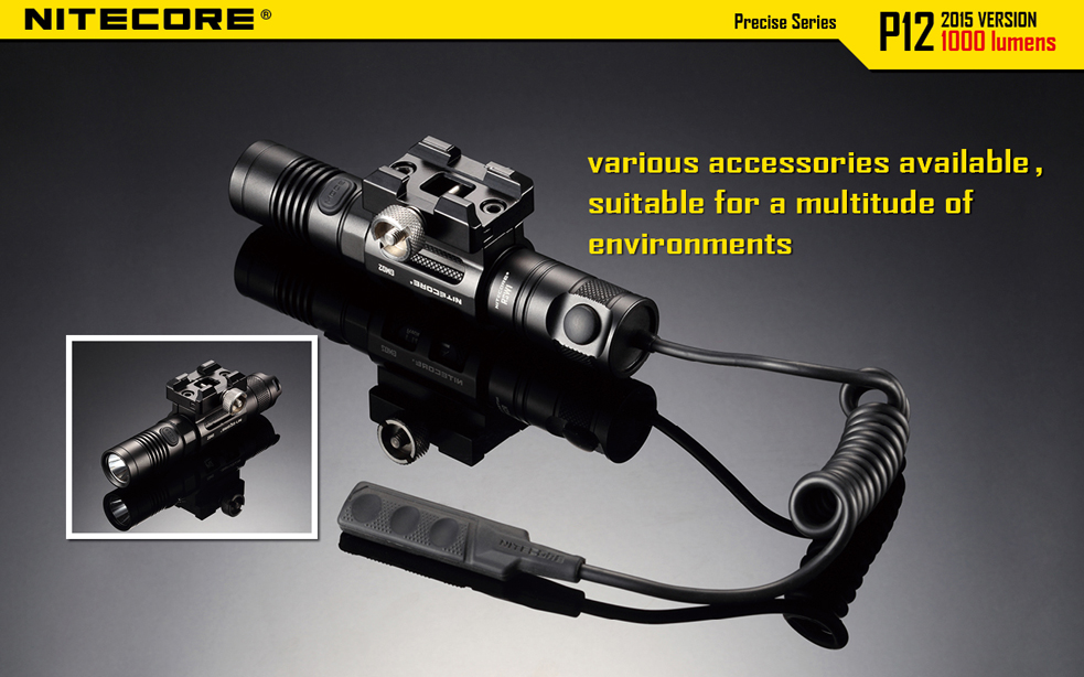 nitecore-p12-1000-lumen-flashlight-16.jpg