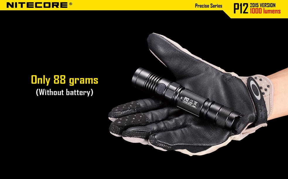nitecore-p12-1000-lumen-flashlight-18.jpg
