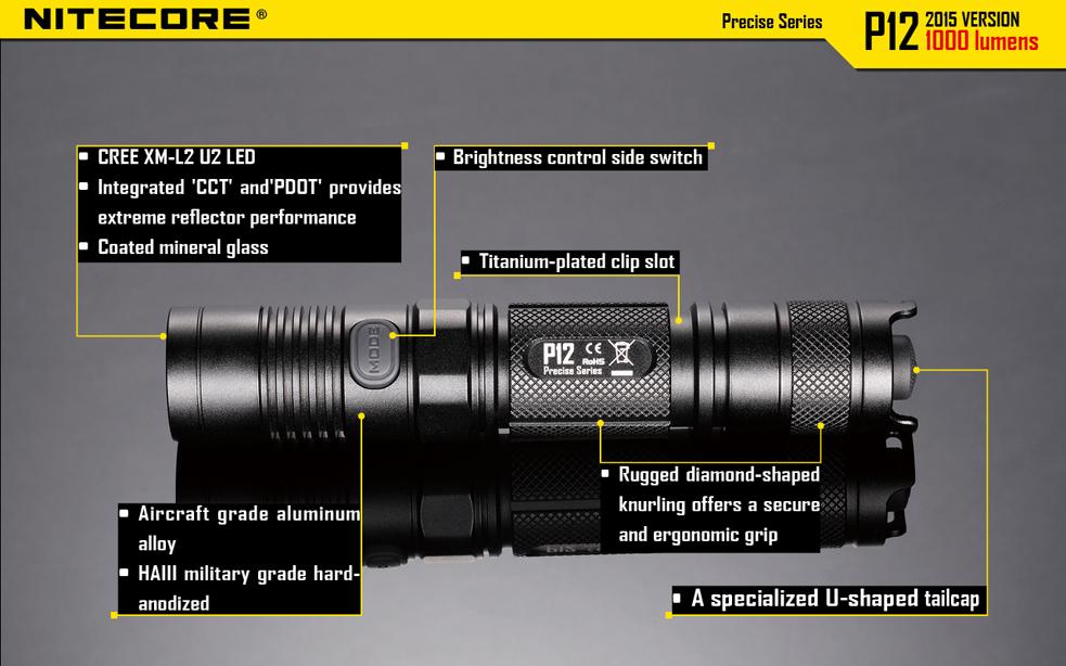 nitecore-p12-1000-lumen-flashlight-19.jpg