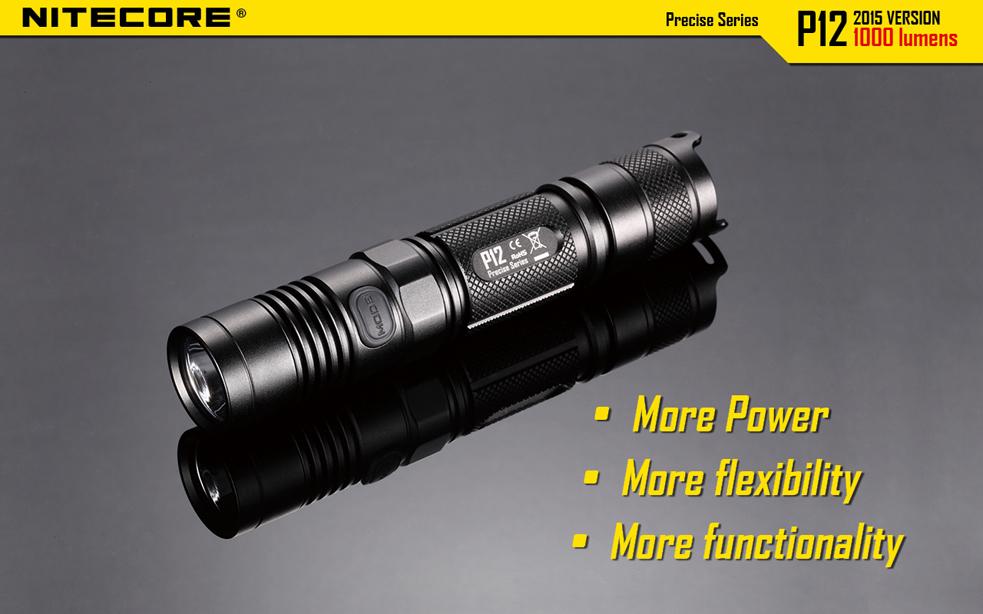 nitecore-p12-1000-lumen-flashlight-2.jpg