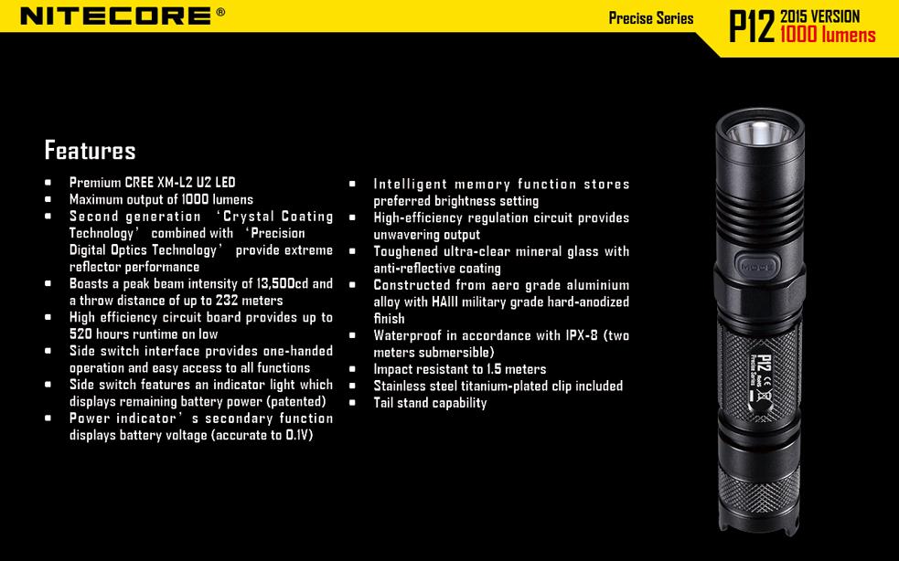 nitecore-p12-1000-lumen-flashlight-21.jpg