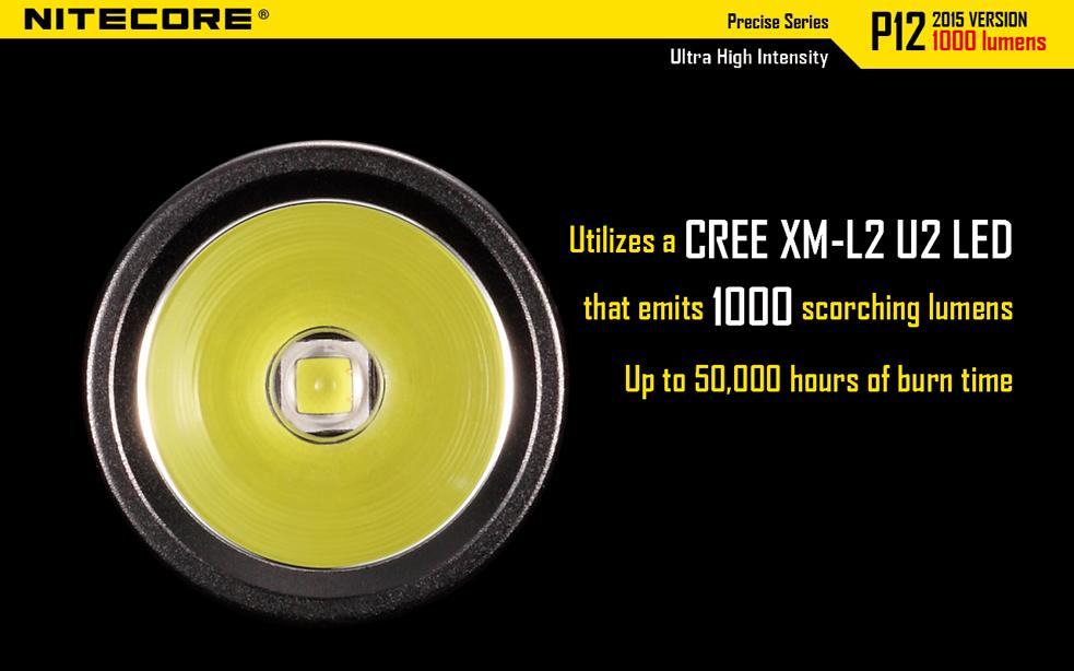 nitecore-p12-1000-lumen-flashlight-3.jpg