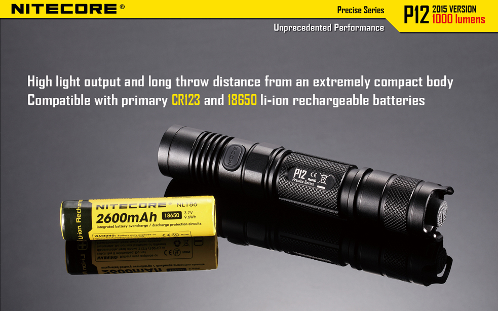 nitecore-p12-1000-lumen-flashlight-7.jpg