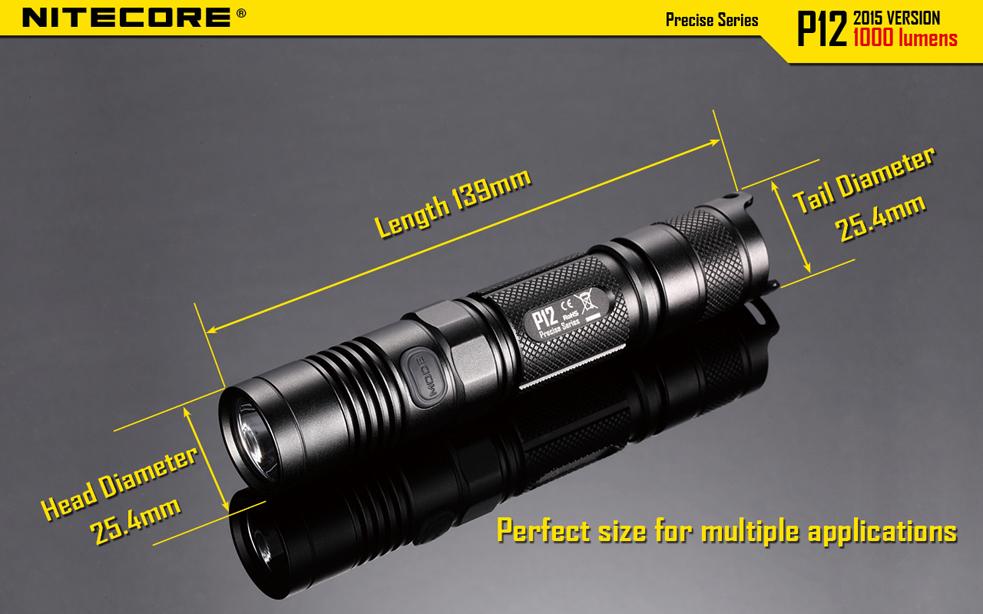 nitecore-p12-1000-lumen-flashlight-8.jpg