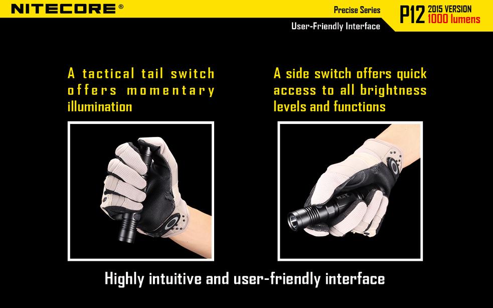 nitecore-p12-1000-lumen-flashlight-9.jpg