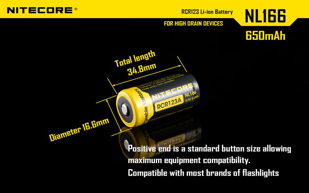 nitecore-rcr123a-li-ion-battery-ncnl166-10.jpg