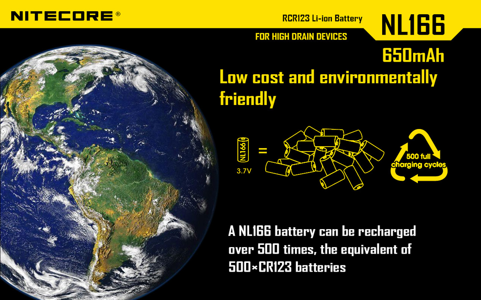 nitecore-rcr123a-li-ion-battery-ncnl166-11.jpg