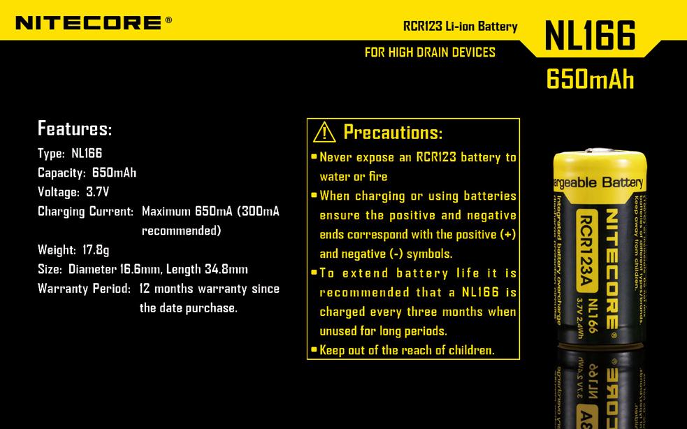 nitecore-rcr123a-li-ion-battery-ncnl166-12.jpg