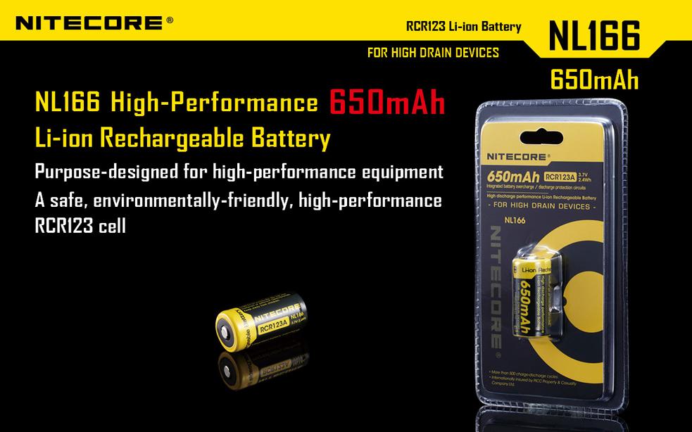 nitecore-rcr123a-li-ion-battery-ncnl166-4.jpg