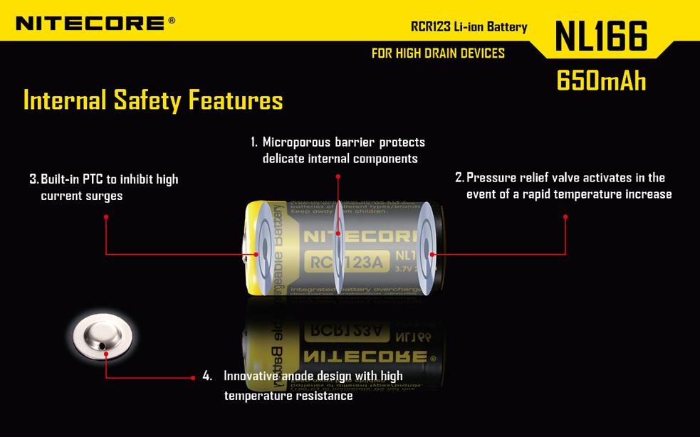 nitecore-rcr123a-li-ion-battery-ncnl166-5.jpg
