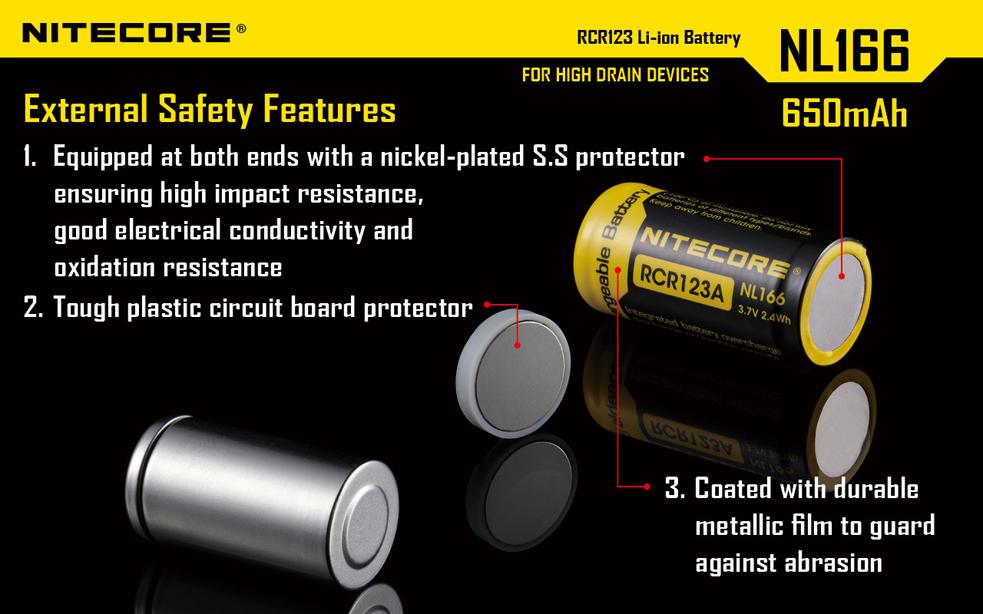 nitecore-rcr123a-li-ion-battery-ncnl166-6.jpg