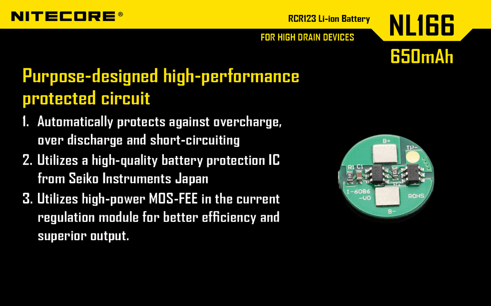 nitecore-rcr123a-li-ion-battery-ncnl166-7.jpg