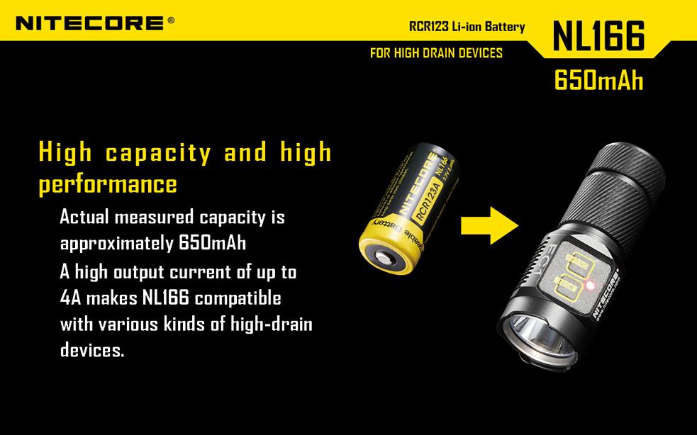 nitecore-rcr123a-li-ion-battery-ncnl166-8.jpg