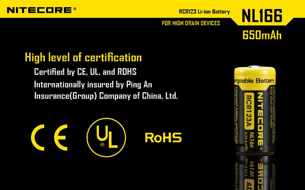 nitecore-rcr123a-li-ion-battery-ncnl166-9.jpg