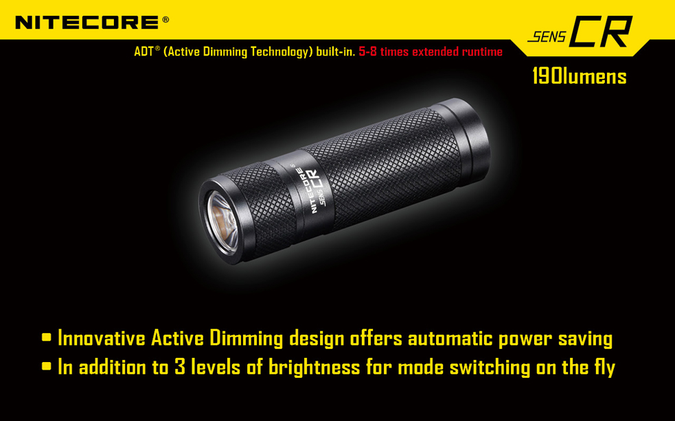 nitecore-sens-cr-190-lumens-flashlight1.jpg