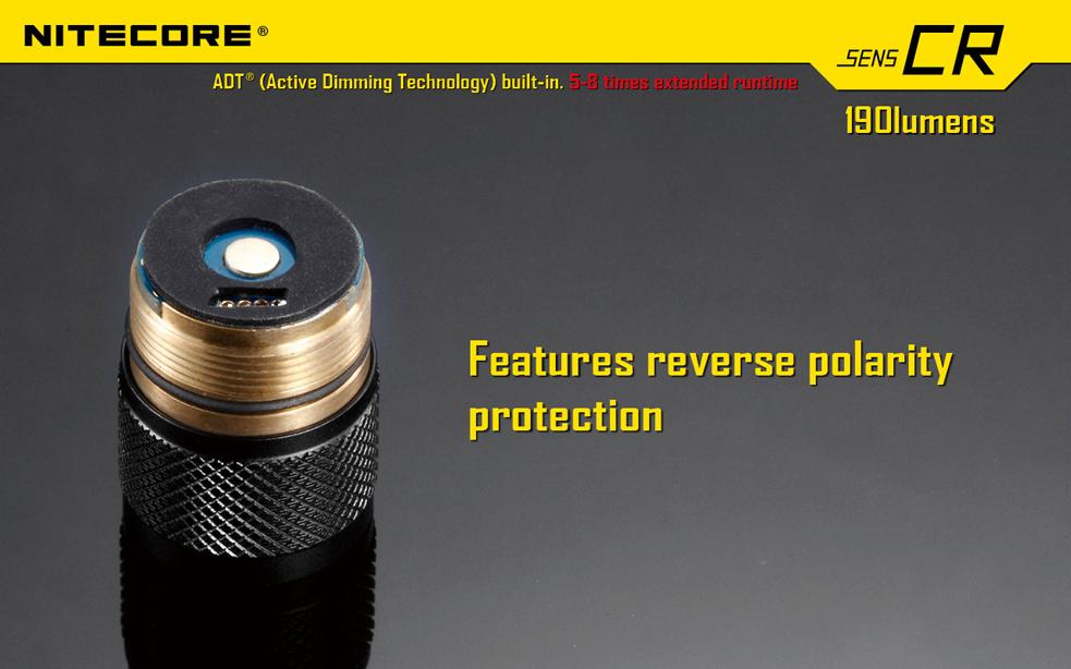nitecore-sens-cr-190-lumens-flashlight10.jpg