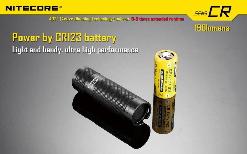 nitecore-sens-cr-190-lumens-flashlight12.jpg