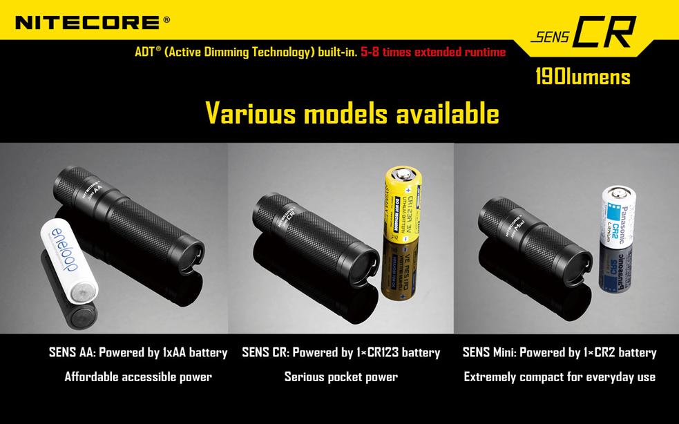 nitecore-sens-cr-190-lumens-flashlight13.jpg