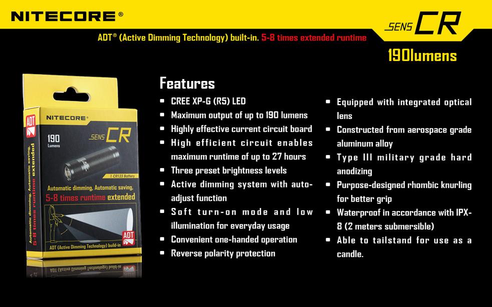nitecore-sens-cr-190-lumens-flashlight14.jpg