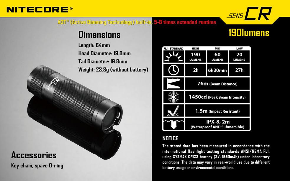 nitecore-sens-cr-190-lumens-flashlight15.jpg