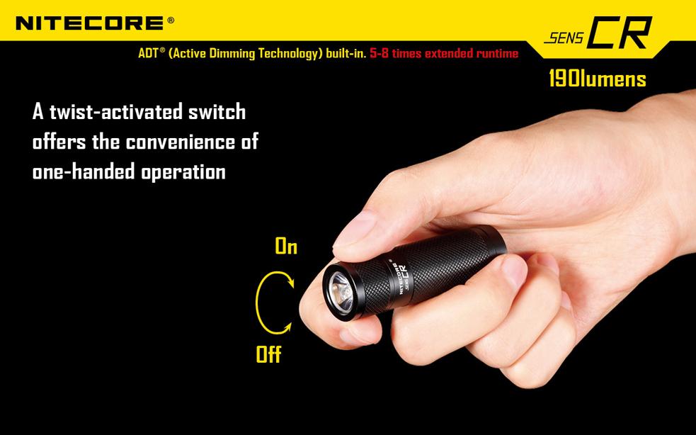 nitecore-sens-cr-190-lumens-flashlight3.jpg