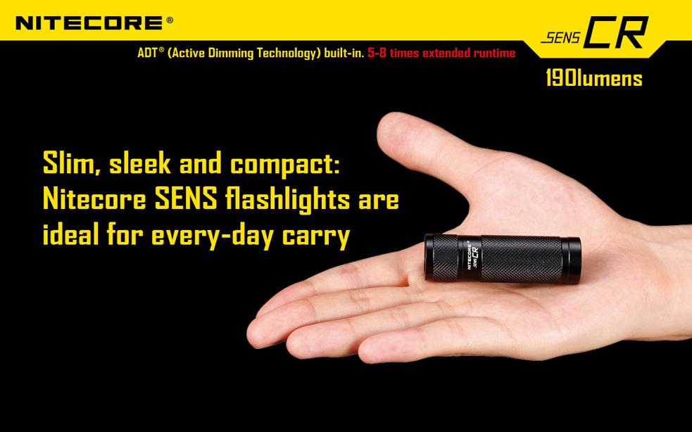 nitecore-sens-cr-190-lumens-flashlight6.jpg
