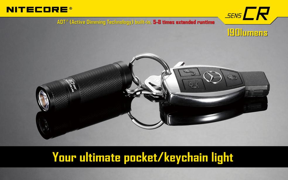 nitecore-sens-cr-190-lumens-flashlight7.jpg