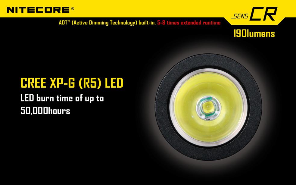 nitecore-sens-cr-190-lumens-flashlight8.jpg