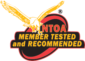ntoa-membertested.png