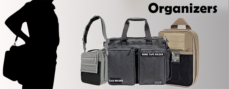 75877adbb694 Bags - Organizers - Page 1 - Tactical Asia - Philippines