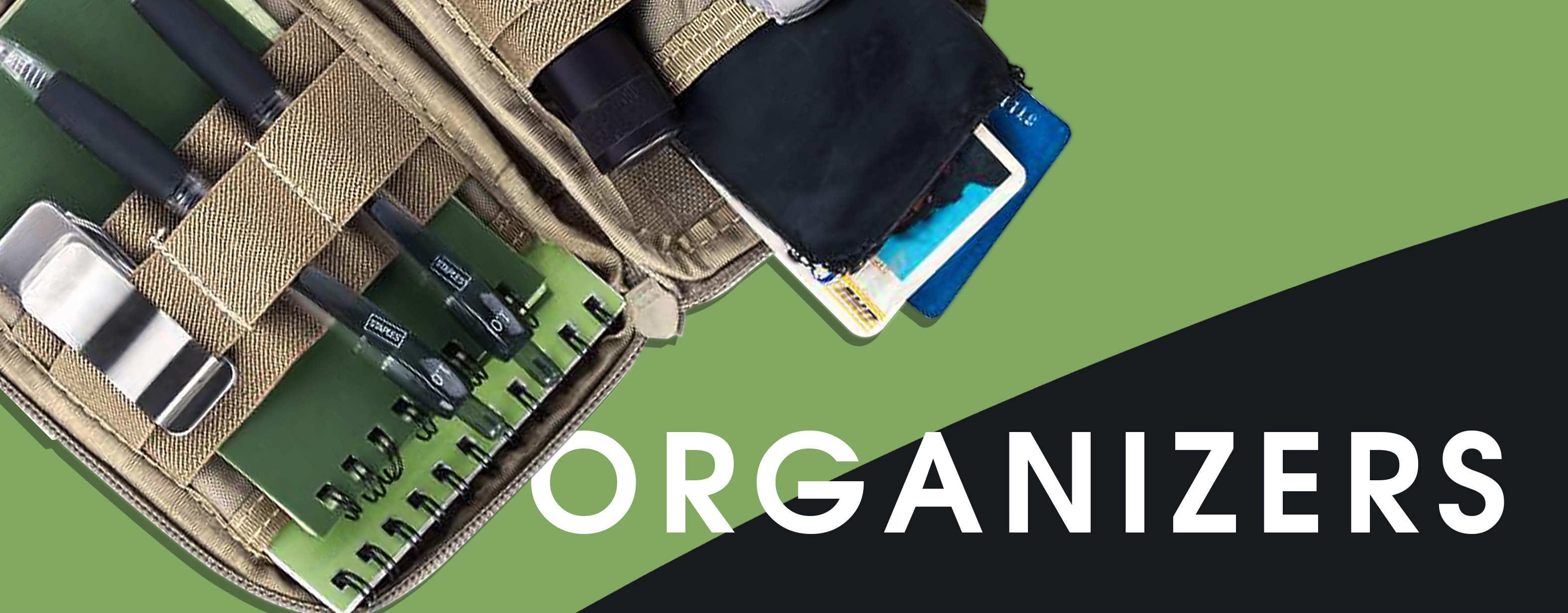 organizers-756-.jpg