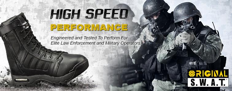 original-swat-banner.jpg